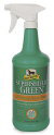 eZall® Green Fly Spray 950ml