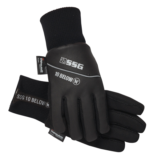 SSG® 10 BELOW™ Glove